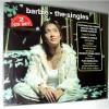 CCBTS* Barbie The Singles 2-Disc Set