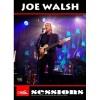 JOE WALSH Guitar Center Sessions 2012 DVD