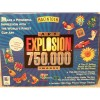 Art Explosion 750,000 Images, Mac DVD Box set, Nova Development