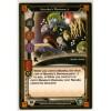Inuyasha TCG Keshin Game Card # 1