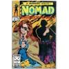 1993 Nomad Comic # 11 – VF