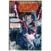 1992 DarkHawk Comic # 11 - NM