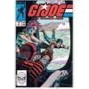 1988 G.I. Joe a real American Hero Comic # 71 - FN