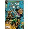 1987 Star Trek Comic # 41  – Orion Pirates Attack – NM