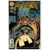 1996 Man Bat Comic # 1 – NM+