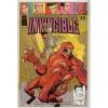 2006 Invincible Comic # 35 – MT / NM