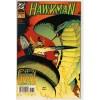 1995 Hawkman Comic  # 17 – NM
