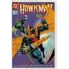 1993 Hawkman Comic # 2 – NM
