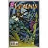 1996 Catwoman Comic # 30 – NM