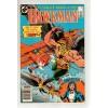 1996 Hawkman Comic # 4 – NM