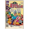 1990 Archie Comic # 375 - FN