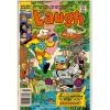 1990 Archie Series Laugh Comic # 24 - VF