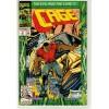 1992 Cage Comic # 5 – NM