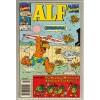 1990 Alf Annual # 3 - NM / VF
