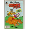1990 Walt Disney's Comics and Stories # 551 – NM / VF