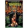 1995 Vengeance Of Vampirella Comic # 19/A – LN