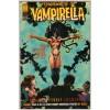 1995 Vengeance Of Vampirella Comic # 18 – NM