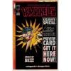1994 Vengeance Of Vampirella Comic # 8 – LN