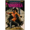 1995 Vengeance Of Vampirella Comic # 10 - NM