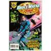 1996 Bruce Wayne: Agent Of SHIELD Comic # 1 – NM