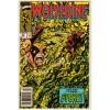 1990 Wolverine Comic # 22 - LN