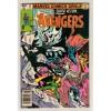 1980 Marvel Super Action Comic # 22 – VF