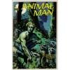 1993 Animal Man Comic # 64 – NM
