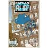 2005 Batman Legends of the Dark Knight Comic # 196 – LN