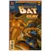 1994 Batman: Shadow of the Bat Comic # 26 – NM