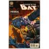 1995 Batman: Shadow of the Bat Comic # 34 – NM