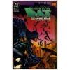 1993 Batman: Shadow of the Bat Comic # 18 – NM