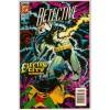 1992 Detective Comics # 644 – VF