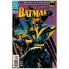 1994 Detective Comics # 677 – NM