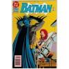 1992 Batman Comic # 476 – NM