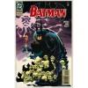 1995 Batman Comic # 516 – NM
