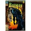 1994 Batman Comic # 507 – NM