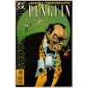 DC Showcase 94 Comic # 7 – NM