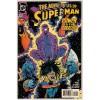1994 Adventures of Superman Comic # 512 – LN