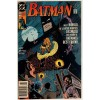 1991 Batman Comic # 458 – FN