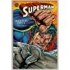 1994 Superman Doomsday Hunter Prey Comic Book # 3 – LN