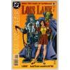 1995 DC Showcase 95 Comic # 9 – Fn