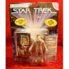 STAR TREK Original Series TOS Captain James Kirk Environmental Suit