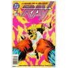 1994 The Ray Comic # 1 – NM / VF