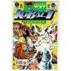 1994 Kobalt Comic # 6 – NM