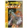 1995 Kobalt Comic # 14 – LN