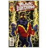 1995 Black Lightning Comic # 1 – LN
