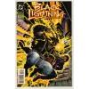 1995 Black Lightning Comic # 3 – LN