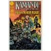 1993 Kamandi At Earths End Comic # 3 – LN