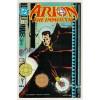 1992 Arion The Immortal Comic # 2 – VF