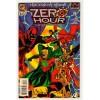 1994 Zero Hour Crisis In Time Comic # 3 - LN